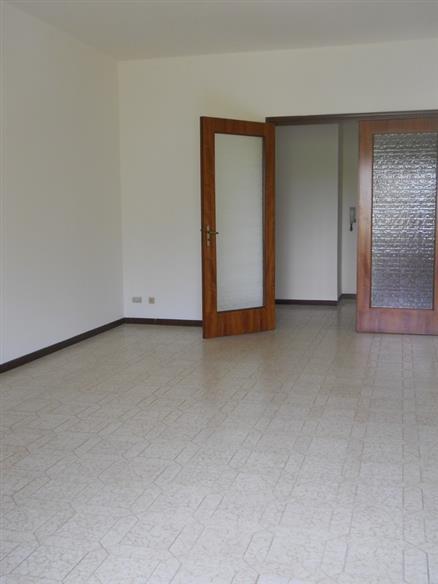 Appartamento, Ragusa, abitabile