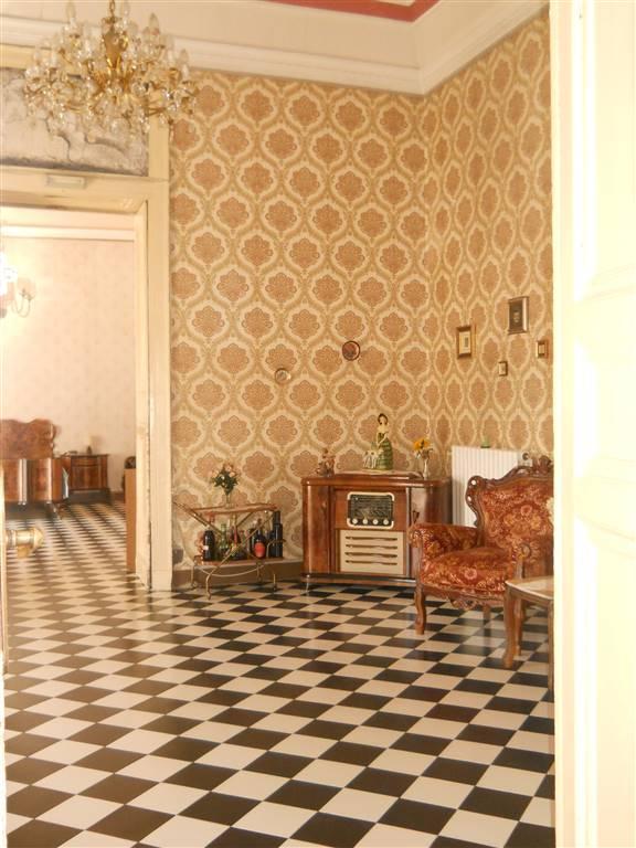 Palazzo-stabile Vendita Ragusa