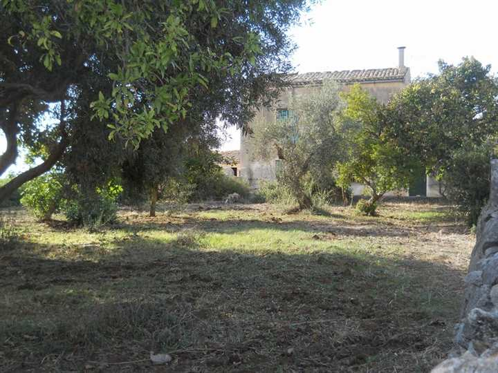 Rustico / Casale in Vendita a Santa Croce Camerina
