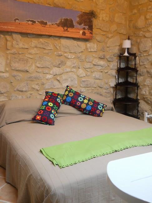 Casa singola in Via Santa Nicola 13, Ibla, Ragusa