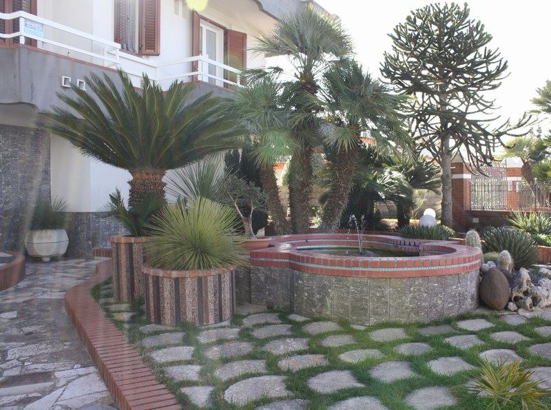 Villa-Villetta Vendita Ragusa