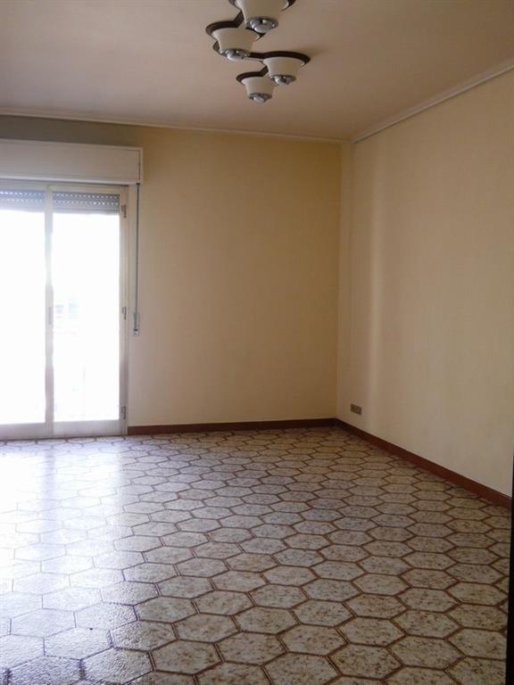 Appartamento, Viale Europa, Ragusa, abitabile