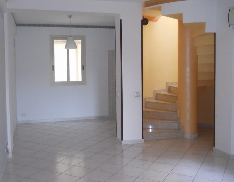 Appartamento in Vendita a Vittoria