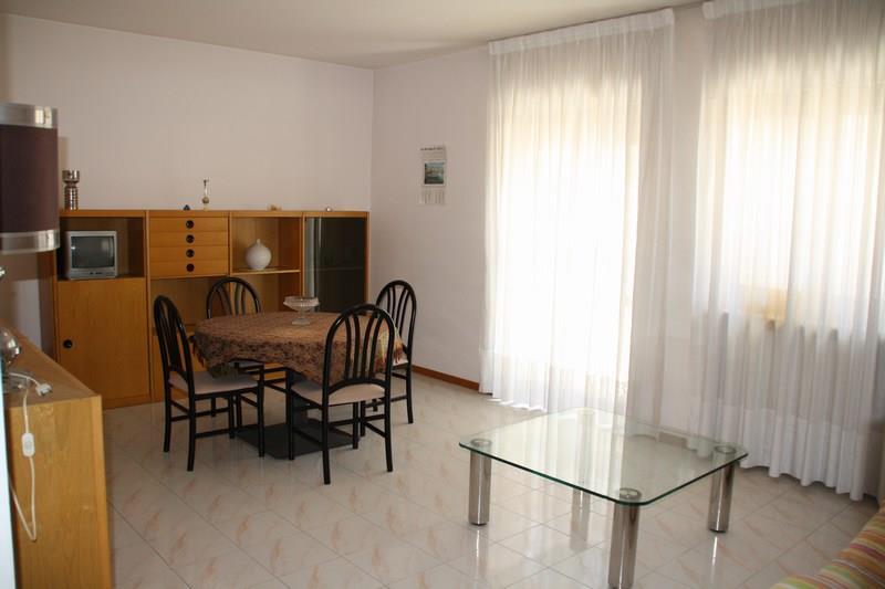 Appartamento, Villa Pax, Ragusa