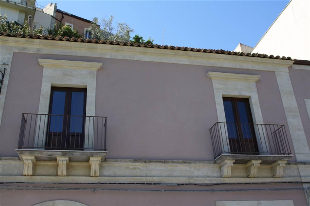 Casa Vendita Ragusa