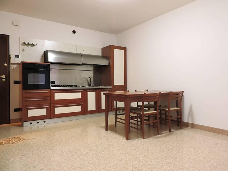 Case bassano del grappa compro casa bassano del grappa in for Appartamenti arredati affitto bassano del grappa
