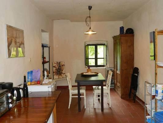 Soluzione Indipendente in vendita a Aulla, 6 locali, prezzo € 229.000 | CambioCasa.it