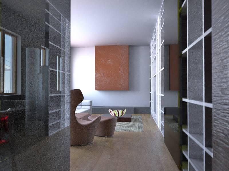 Appartamento in vendita a Fivizzano, 6 locali, prezzo € 85.000 | CambioCasa.it