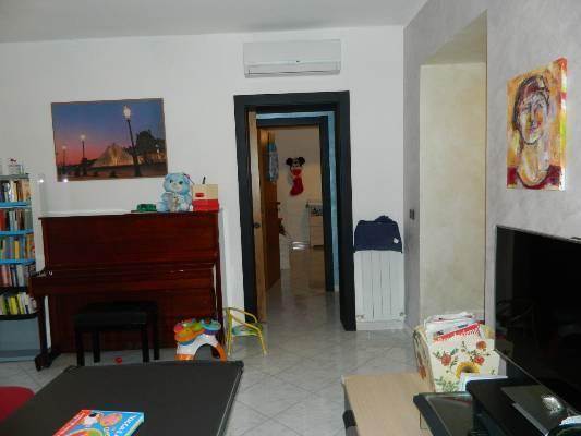 Soluzione Indipendente in vendita a Villafranca in Lunigiana, 4 locali, prezzo € 115.000 | CambioCasa.it