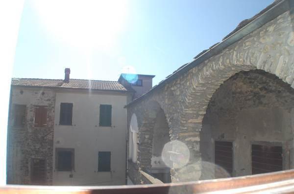 Appartamento in vendita a Bagnone, 2 locali, prezzo € 85.000 | CambioCasa.it