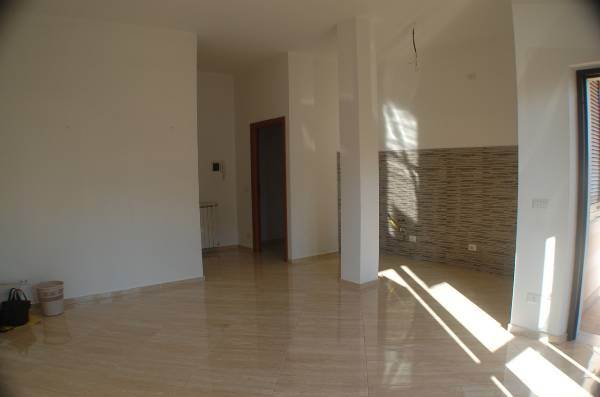 Soluzione Indipendente in affitto a Aulla, 2 locali, prezzo € 450 | CambioCasa.it