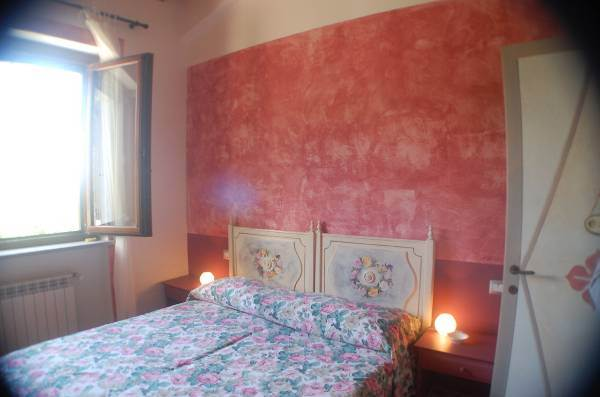 Soluzione Indipendente in affitto a Bagnone, 7 locali, prezzo € 650 | CambioCasa.it