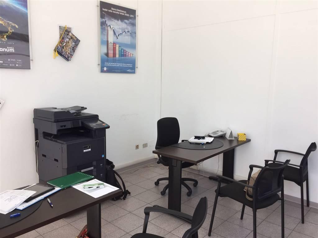Ufficio / Studio in Affitto a La Spezia