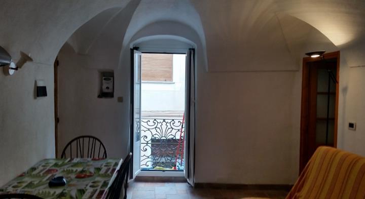 Appartamento in vendita a Seborga, 2 locali, prezzo € 135.000 | Cambio Casa.it