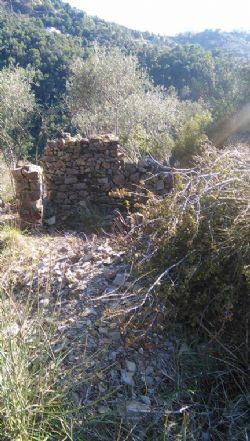 Terreno Edificabile Residenziale in Vendita a Seborga
