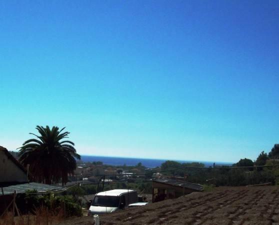 Villa in vendita a Camporosso, 4 locali, prezzo € 210.000 | Cambio Casa.it