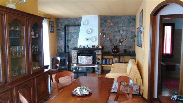 Villa in vendita a Seborga, 6 locali, prezzo € 375.000 | Cambio Casa.it
