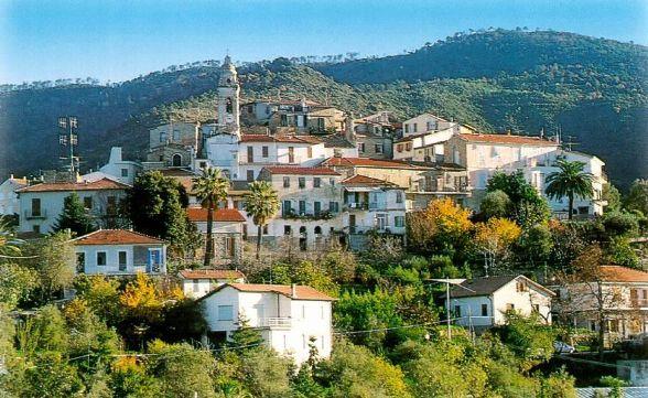 Negozio / Locale in vendita a Seborga, 1 locali, prezzo € 28.000 | Cambio Casa.it