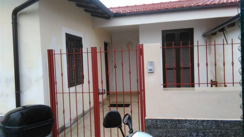Soluzione Indipendente in vendita a Vallecrosia, 3 locali, prezzo € 238.000 | Cambio Casa.it