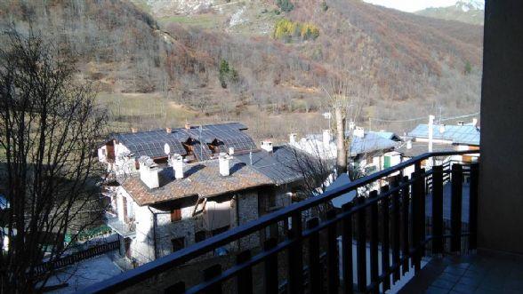 Appartamento in vendita a Limone Piemonte, 3 locali, prezzo € 130.000 | Cambio Casa.it