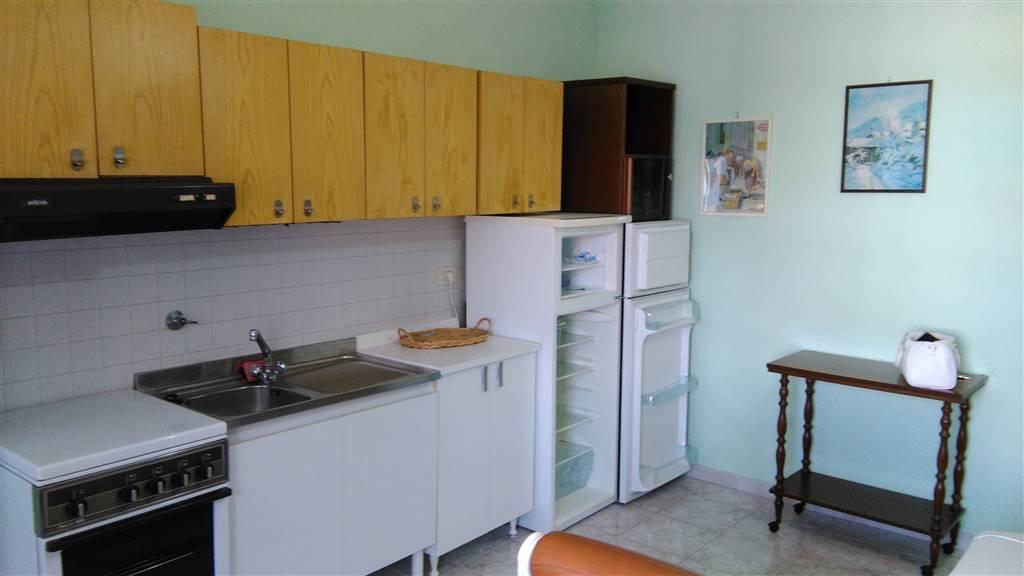 Appartamento in affitto a Bordighera, 1 locali, Trattative riservate   CambioCasa.it