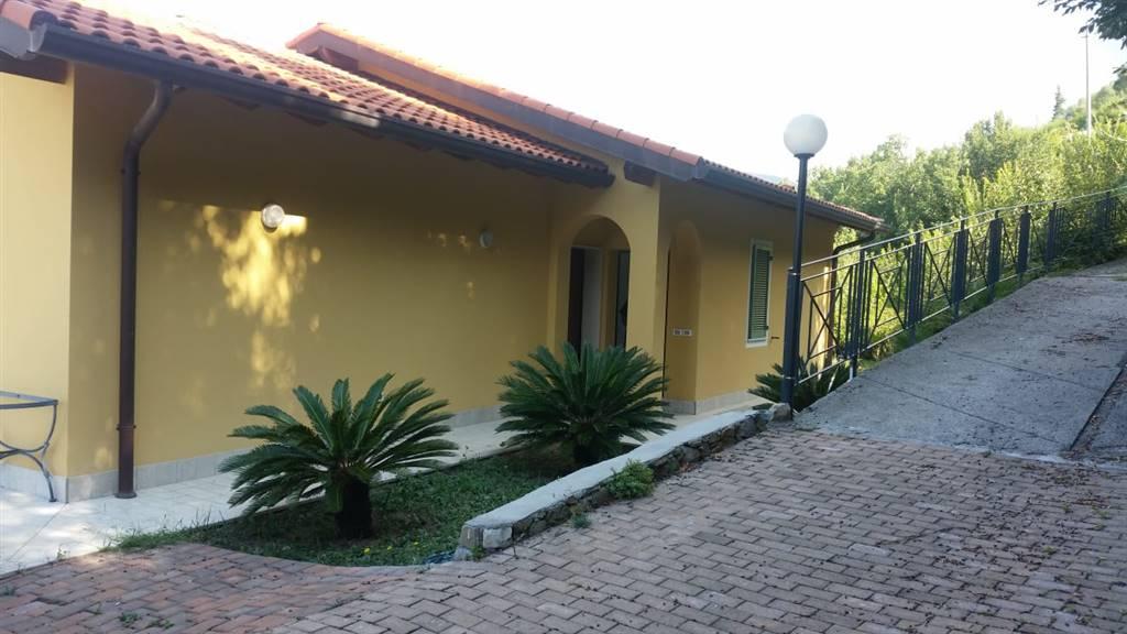 Villa-Villetta Vendita Bordighera