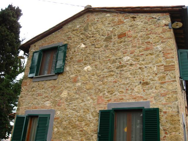 Rustico / Casale in vendita a Palaia, 5 locali, zona Zona: Partino, prezzo € 400.000 | Cambio Casa.it
