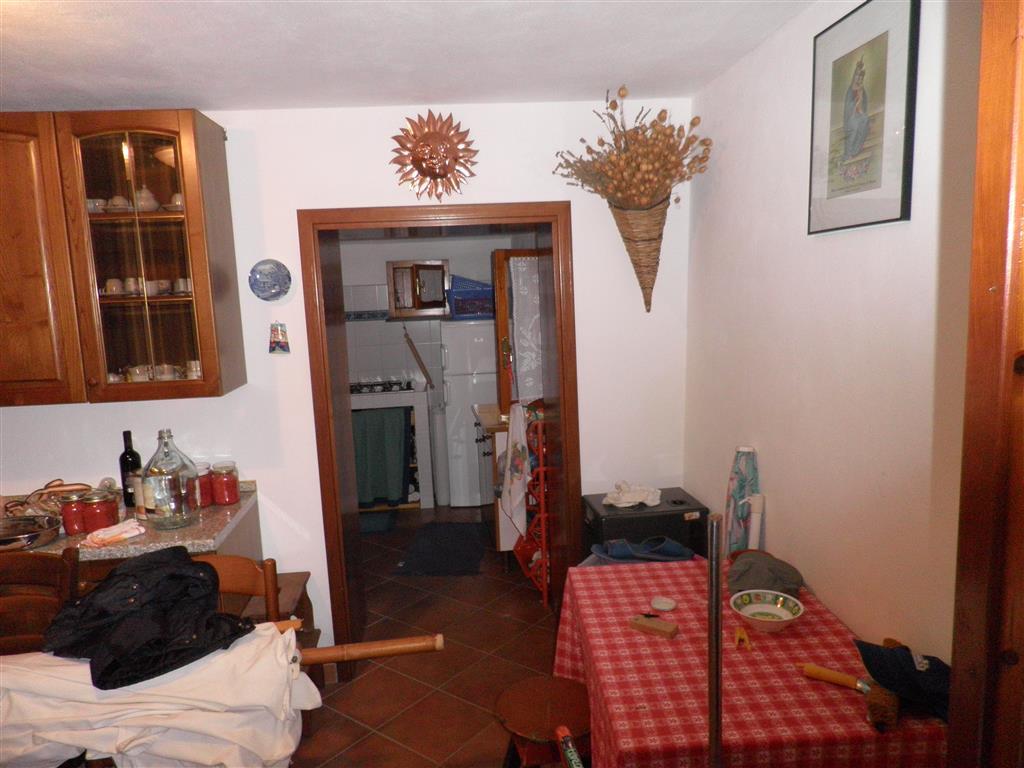 Rustico / Casale in vendita a San Giuliano Terme, 3 locali, zona Zona: Asciano, prezzo € 130.000 | CambioCasa.it