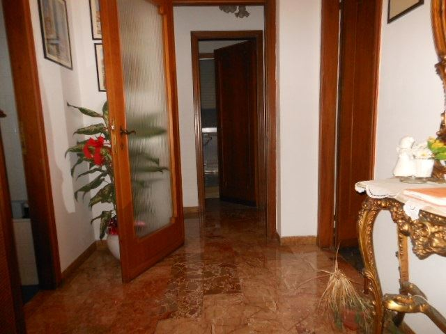 Appartamento, Lungarni, Pisa