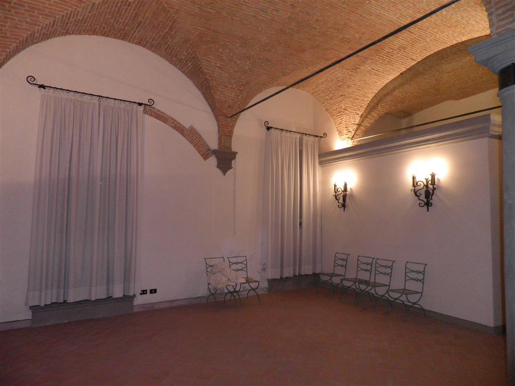 Trilocale, Quartiere San Francesco, Pisa, ristrutturato