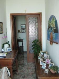 Villa in vendita a Santa Maria a Monte, 7 locali, zona Zona: Ponticelli, prezzo € 240.000 | Cambio Casa.it