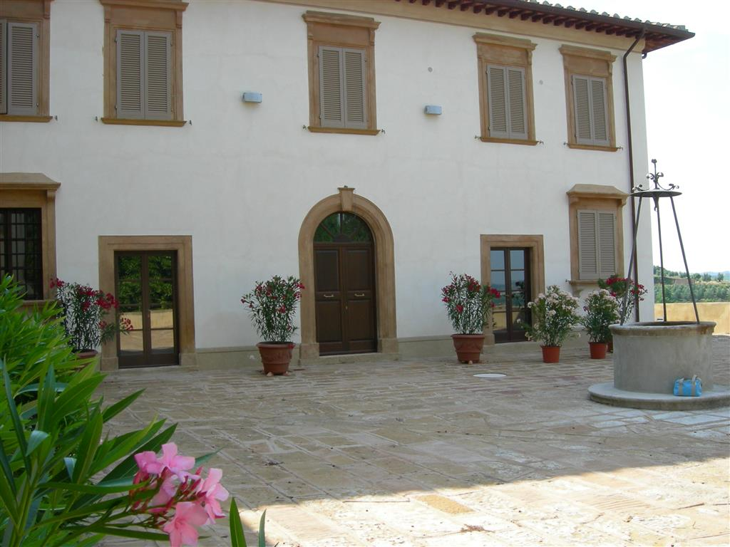 Appartamento in vendita a Palaia, 2 locali, zona Zona: Alica, prezzo € 125.000 | Cambio Casa.it