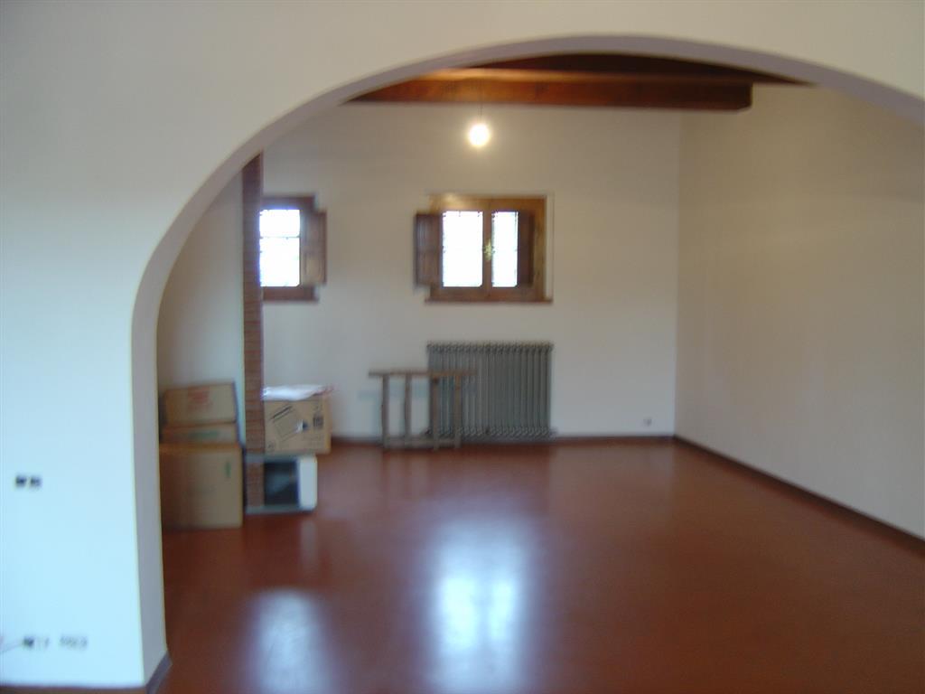 Rustico / Casale in vendita a Pisa, 6 locali, zona Zona: Barbaricina, prezzo € 480.000 | Cambio Casa.it