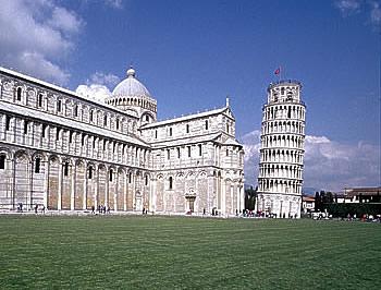 Laboratorio in vendita a Pisa, 2 locali, zona Zona: Porta Nuova, prezzo € 250.000 | CambioCasa.it