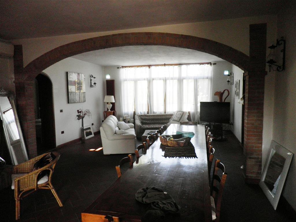 Rustico / Casale in vendita a Pisa, 5 locali, zona Zona: Barbaricina, prezzo € 1.050.000 | CambioCasa.it
