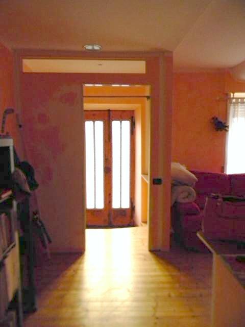 Appartamento in vendita a San Giuliano Terme, 3 locali, prezzo € 141.000 | Cambio Casa.it