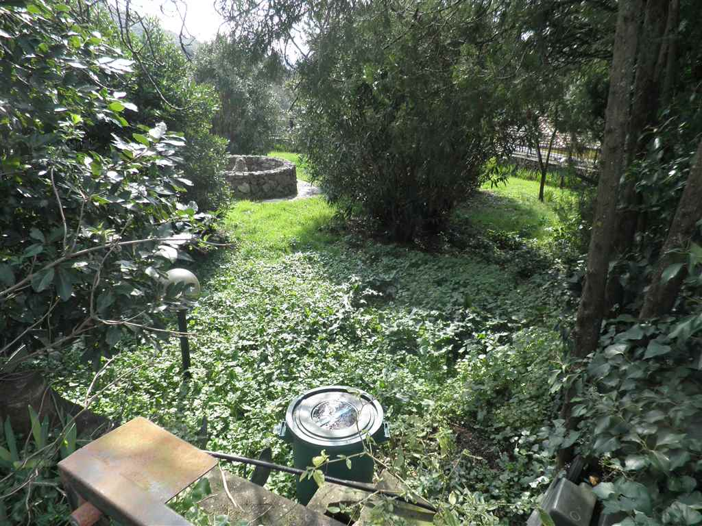 Rustico / Casale in vendita a San Giuliano Terme, 8 locali, zona Zona: Agnano, prezzo € 600.000 | CambioCasa.it