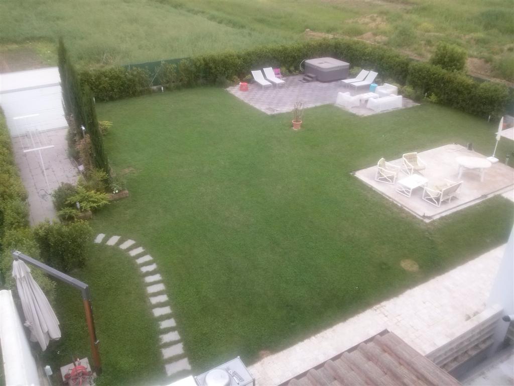 Rustico / Casale in vendita a Cascina, 10 locali, zona Zona: San Lorenzo a Pagnatico, Trattative riservate | CambioCasa.it