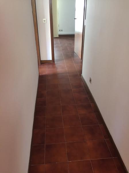 Ufficio / Studio in vendita a Pisa, 4 locali, zona Località: PISANOVA, prezzo € 175.000 | Cambio Casa.it