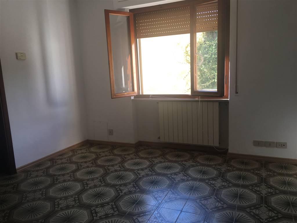 Casa  in Affitto a Pisa