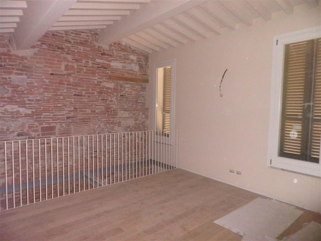 Appartamento, Pisa, in ottime condizioni