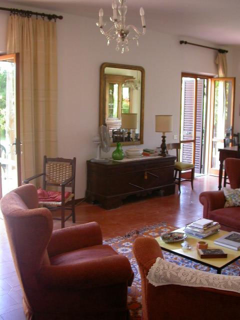 Villa in affitto a Cascina, 18 locali, zona Zona: Musigliano, prezzo € 3.200 | Cambio Casa.it