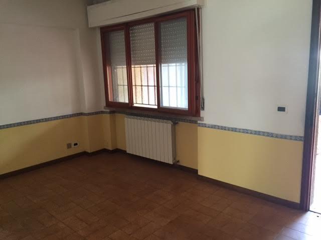 Ufficio / Studio in affitto a Pisa, 2 locali, zona Località: PISANOVA, prezzo € 500 | Cambio Casa.it