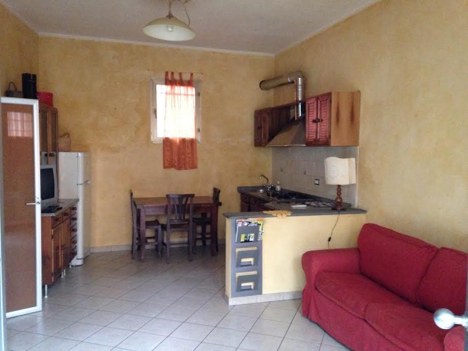 Appartamenti monolocali in vendita a pisa for Appartamenti ristrutturati