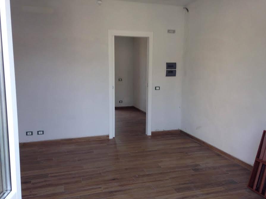 Quadrilocale, La Gabella, Calci, in ottime condizioni