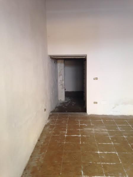 Laboratorio in vendita a Pisa, 1 locali, zona Località: SAN MARTINO, prezzo € 55.000 | CambioCasa.it