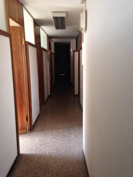 Attività / Licenza in affitto a Pisa, 2 locali, zona Località: SAN MARTINO, prezzo € 2.500 | Cambio Casa.it