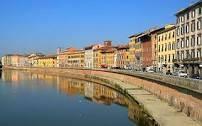 Terreno Edificabile Residenziale in vendita a Pisa, 9999 locali, zona Zona: San Piero a Grado, prezzo € 150.000 | Cambio Casa.it