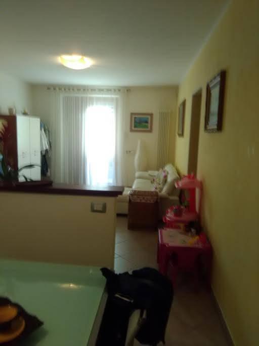 Soluzione Indipendente in vendita a Calci, 4 locali, zona Zona: La Corte, prezzo € 170.000 | Cambio Casa.it