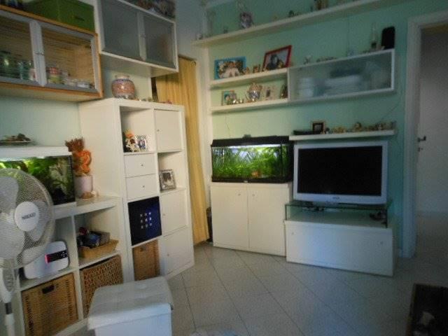 Appartamento indipendente, San Frediano, Cascina, ristrutturato
